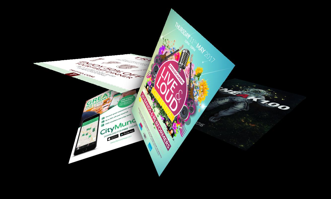 Print_Flyers-1333x800