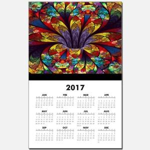 calendar_print